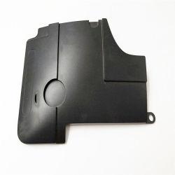Пользовательские системы литьевого формования АБС электрический корпус пластиковый водонепроницаемый корпус