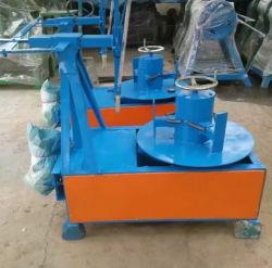 ماكينة إعادة تدوير الإطارات آلة قطع الإطارات آلة قطع الإطار قطع الإطار الجدار الجانبي