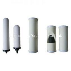 De vacuüm Ceramische Filter van de Schijf/de Ceramische Filter Van uitstekende kwaliteit/VacuümFilter/de Filter van de Schijf