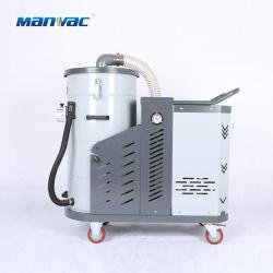 Motor do Soprador da turbina 4HP Commercial coletores de pó aspirador industrial robusto
