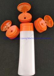 Переверните верхнюю крышку ЭБУ системы впрыска пресс-форма/может пресс-формы на крышке багажника/Jar закрытие умереть для ПЭТ пресс-форма крышки