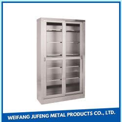 Acier inoxydable/aluminium OEM le travail de la Fabrication de compartiment de batterie