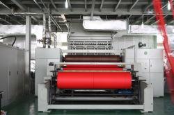 自動およびNonwoven機械を作動させること容易1.6m S Ss