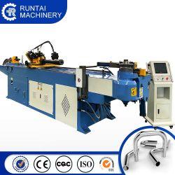 割引の高性能の長い働生命管のベンダー機械Rt75CNC