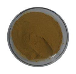 최상 Songaria Cynomorium 나물 추출 분말 CAS 10421-49-5.