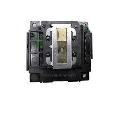 2020 Япония новые Fa11000 печатающей головки печатающая головка принтера для Epson Workforce M100, M101, M105, M200, M201, M205 для струйной печати запасных частей для ремонта