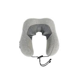 Massaggiatore per collo cuscino 2020 nuovo portatile elettrico 3D ultimo prodotto Auto e Home Full Body Shiatsu Vibrating Travel sale King Regalo