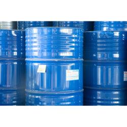 2-Butoxy etanol Pintura, disolvente, uso químico CAS111-76-2