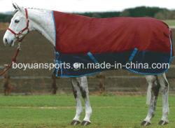 1680d печатается Зимой катание ковер/лошадь продукты/ лошадь офсетного полотна