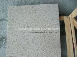 G682 carreaux de granit pour mur Tuiles, carreaux de sol/plan de travail