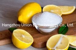 Mondialement connu Ensign Citric Acid Mono/Anhy en stock