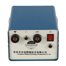 携帯用コードレス絶縁体の釘の溶接工