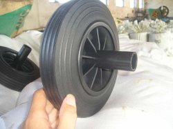 Rotella di Wastebin della rotella dello scomparto di immondizia/rotella della pattumiera (200X50X100)