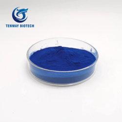Ernährungsergänzungs-erhöhen blaues Phykokyanin-Protein-Puder für Immunität