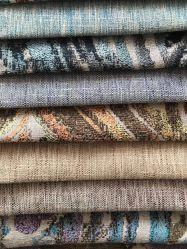 La ropa de cama sofá tapizado de tela jacquard de buscar el mobiliario clásico textil hogar tejido