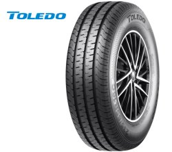 195/50r16 165/70r13 225/55zr18 중국 브랜드 PCR Passenger Car Tire