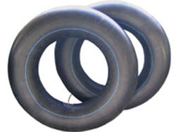 中国Factory Price Highquality Butyl TyreおよびTube、Natural Motorcycle Tube