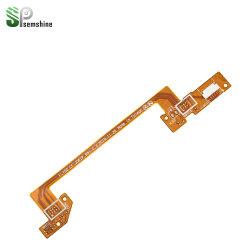Smart Electronics FPCB Cópia da placa de circuito impresso flexível FPC PCB Flex