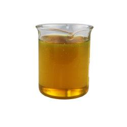 Gang-Öl des Qualitäts-Motoröl-Bewegungsöl-Gl-5 85W-140