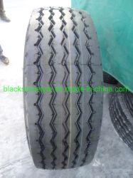 Longmarch Annaite оптовой полу тяжелых грузовиков шины 11r 22,5