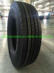 LinglongはGtの放射状のトラックのタイヤ13r22.5 315/80r22.5 315/70r22.5 315/60r22.5にタイヤをつける