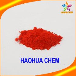 Dyestuff China Dyes Pigment Red 3132 R-21 للحبر/البلاستيك/الطلاء