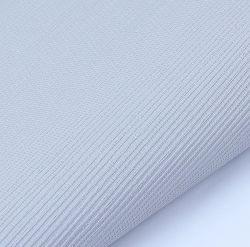 1370 мм ткань опорной винил огнеупорные Условные обозначения Обои