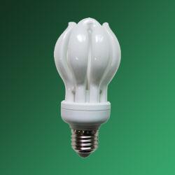 미니 로터스 에너지 절약 램프(CH9017)