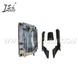 Spritzen für Motorrad-hinterer Sitzplastikhaube