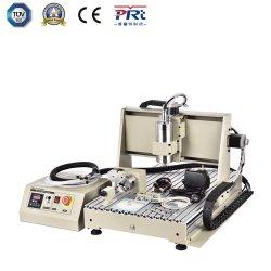 CNC ルーター機械加工用 CNC エングレーバー、木工加工用