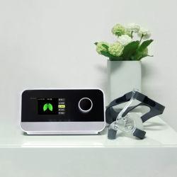 Portatile BPAP CPAP macchina Sleep Apnea Home utilizza BPAP CPAP Macchina per apnea notturna