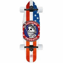 La Chine Surf-Skateboards Hot vendre 2021 Nouvelles de skateboard personnalisé pour les adultes et enfants