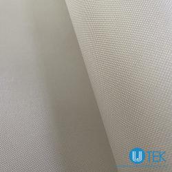 99,9% sio2 Content fibra a fibra de quartzo pano macio para isolamento