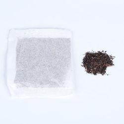 OEM/ODM чай Oolong Bag органических чай мешок
