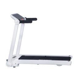 Ejercicio Uso Doméstico, equipos de fitness máquina de correr cinta de correr Motorizada de uso doméstico Productos deportivos