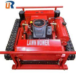 Mini Rasenmäher zum Verkauf hergestellt in China mit Benzin Motor
