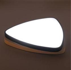 Lampe de plafonnier LED moderne / contemporaine 36W pour chambre à coucher / salon