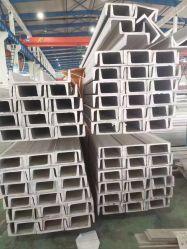 الفولاذ المقاوم للصدأ الفولاذ المقاوم للصدأ مسطحة بار 201 304 316 321 309 310S 2205 Duplex من الفولاذ المقاوم للصدأ قائمة الأسعار