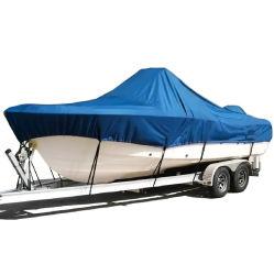 Impermeable transpirable en tejido de Toldo guardabarros marina cubierta de barco