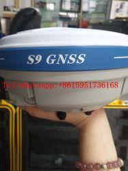 중국 상표 Stonex S9 Gnss Rtk GPS