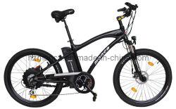 En15194 утвержден Smart E- велосипед грязи горных велосипедов E-Bike 500W 8 fun двигателя