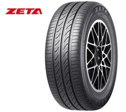 Снега и грязи шин, зимних шин, давление в шинах 235/55zr17