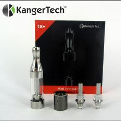 De Elektronische Sigaret Kanger Protank 2 van Kangertech MiniVerstuiver
