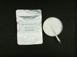 Livraison rapide de haute qualité 2-Bromo-4-Methylpropiophenone CEMFA : 1451-82-7 Poudre avec un bon prix sur la vente
