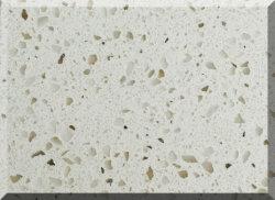 Technik-Quarz-Platte für Küche-Stein-Prüftisch-Oberseite-Steinkamin-Baumaterial