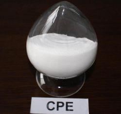 PVC 보조 대리인 CPE 135A