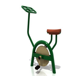 Piscina Aluguer de articulações Exercício Ginásio Fitness Equipment