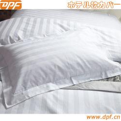 Viajar travesseiro descartável caso (SE1744)