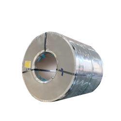 أعلى جودة 201 J1 J2 J3 J4 المدلفن البارد من الفولاذ المقاوم للصدأ مادة بناء الملف الفولاذي
