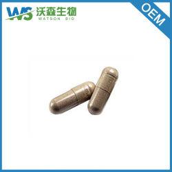 La medicina herbaria china desarrollados a partir de las cápsulas de la pérdida de peso